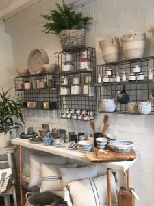 The Home of Handmade have opened a shop!